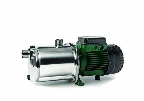 Horizontale meertraps centrifugaalpompen