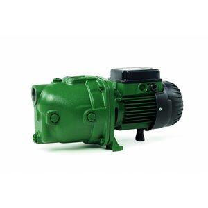 DAB pumps DAB JET 102 M Zelfaanzuigende centrifugaalpomp