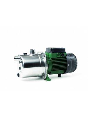 DAB pumps DAB JETINOX 102 M Zelfaanzuigende centrifugaalpomp