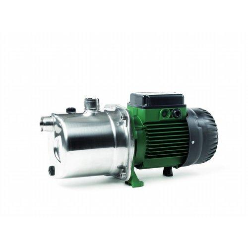 DAB pumps JETINOX 102 M