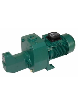 DAB pumps JET 151 T IE3