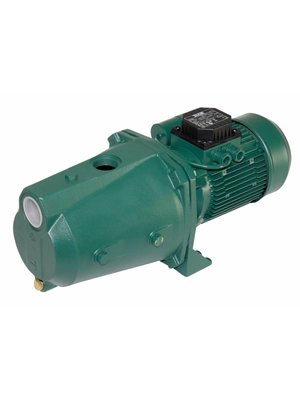 DAB pumps JET 200 M