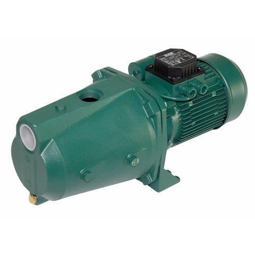 DAB pumps JET 200 T IE3
