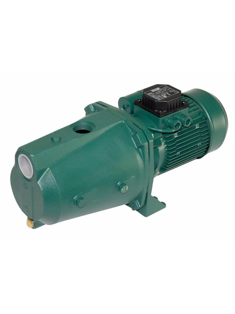 DAB pumps DAB JET 200 T IE3 - 10500 l/h - 2 pk