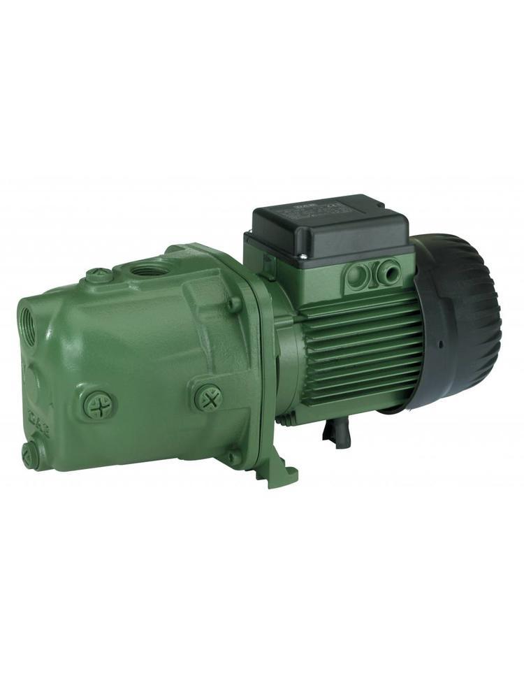 DAB pumps DAB JET 82 T Zelfaanzuigende centrifugaalpomp