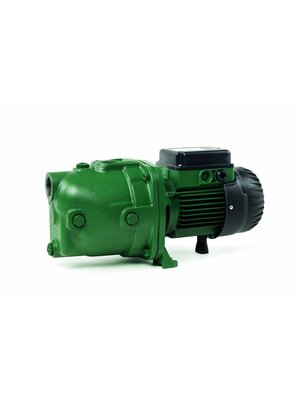 DAB pumps DAB JET 132 T IE3 Zelfaanzuigende centrifugaalpomp