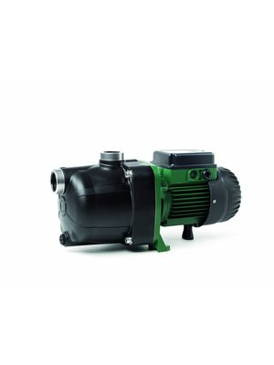 DAB pumps JETCOM 102 T IE3