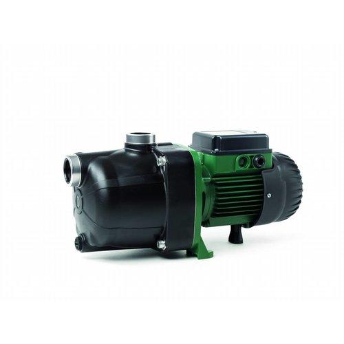 DAB pumps JETCOM 132 T IE3