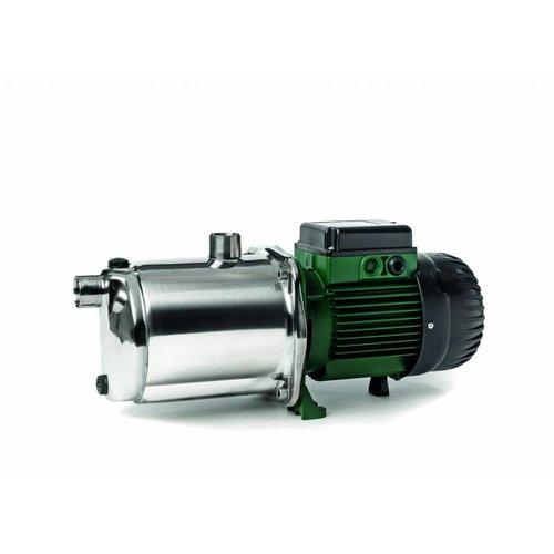 DAB pumps EUROINOX 30/50 T