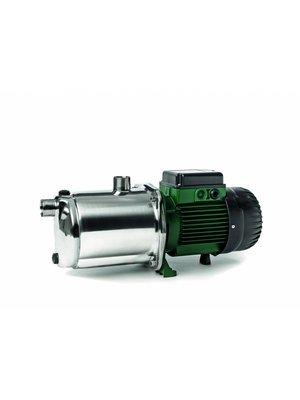 DAB pumps EUROINOX 40/80 M