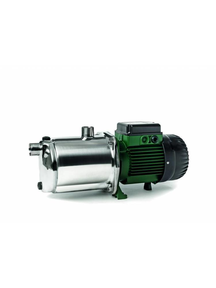 DAB pumps DAB EUROINOX 40/80 T IE3