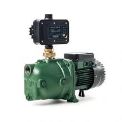 DAB pumps JET 92 M Control D