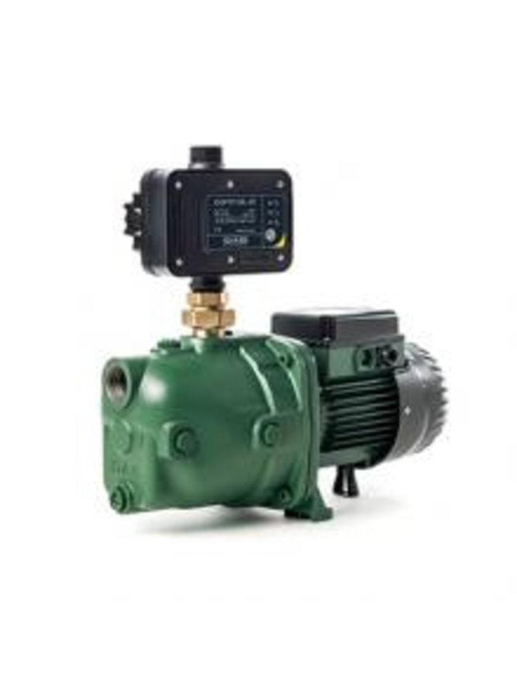 DAB pumps DAB JET 102 M Control D / Varianten