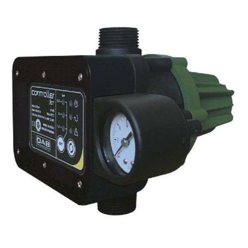 DAB pumps CONTROL D-GSET 1,5kW presscontrol