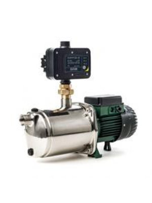 DAB pumps DAB JETINOX 82 M Control D / Varianten