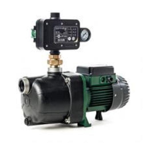 DAB pumps JETCOM 102 M Control D
