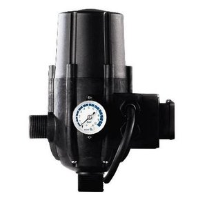 Coelbo pump drivers Controlmatic RMCE 1.5 kW - Presscontrol