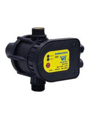 Watertech Mondialpress 1.1 kW - Presscontrol