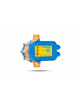 Watertech Presscontrol 1.5 kW