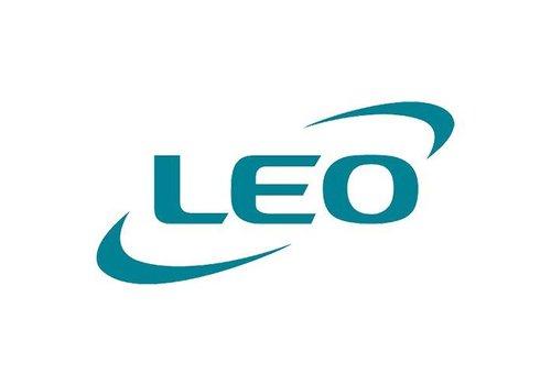 Leo pumps