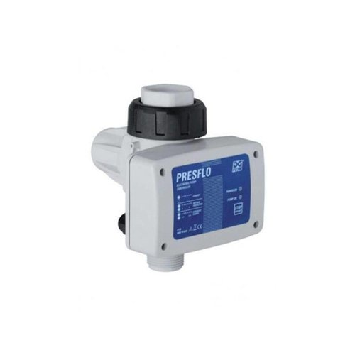 DG Flow Presflo PF1215 - 1.1 kW - 1.5 HP