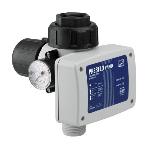 DG Flow Presflo Vario PFV16 - 1.5 kW - 2 HP