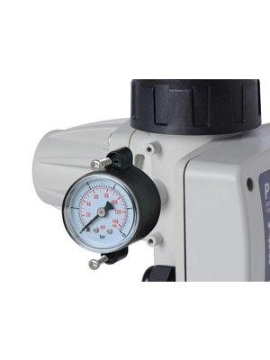 DG Flow Presflo Multi PM16 - 1.5 kW - 2.0 HP
