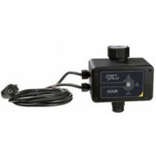 DAB pumps Smart Press WG 3.0  presscontrol  + Bekabeling