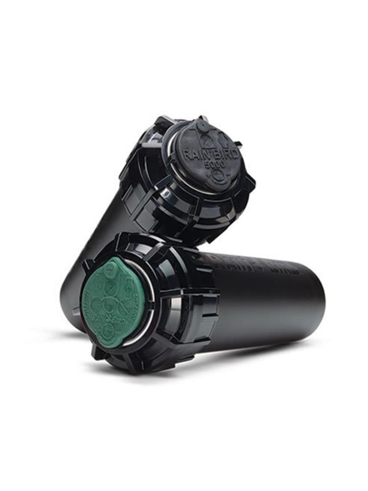 Rain Bird 5004 Plus-PC (sector) 10cm
