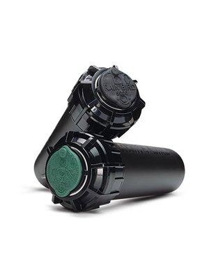 Rain Bird 5004 E-PC (sector) 10cm