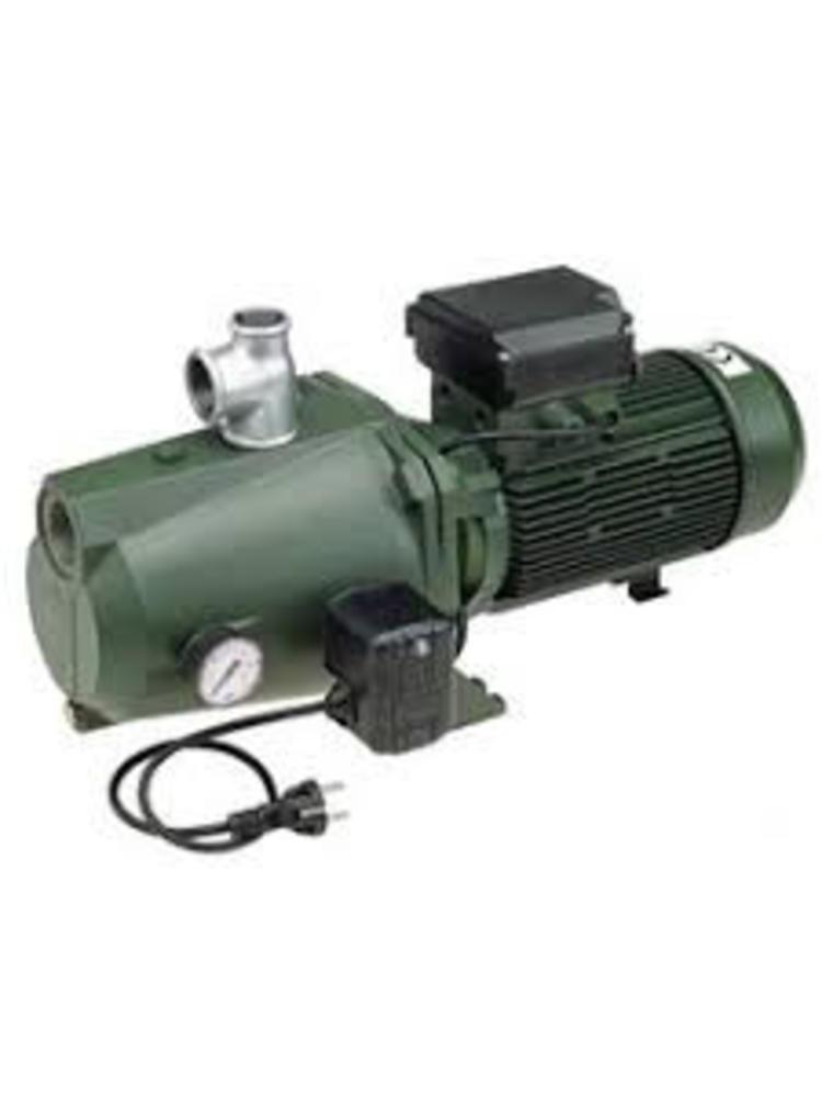 DAB pumps AQUAJET 200 T IE3 / 60G - Varianten