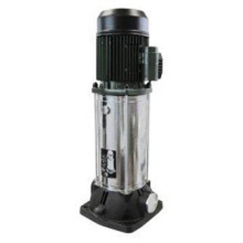 DAB pumps KVCX 30/80 M