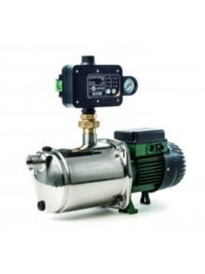 DAB pumps DAB EUROINOX 25/30 M Control D / Varianten