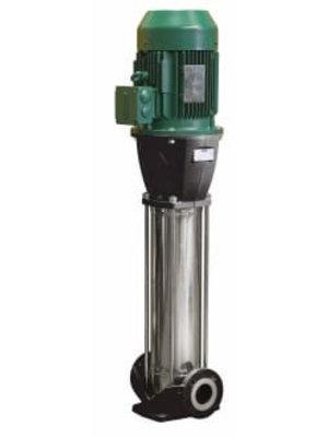 DAB pumps NKV 15/5 T