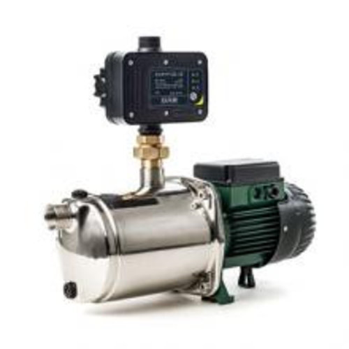 DAB pumps EUROINOX 50/50 M  Control D