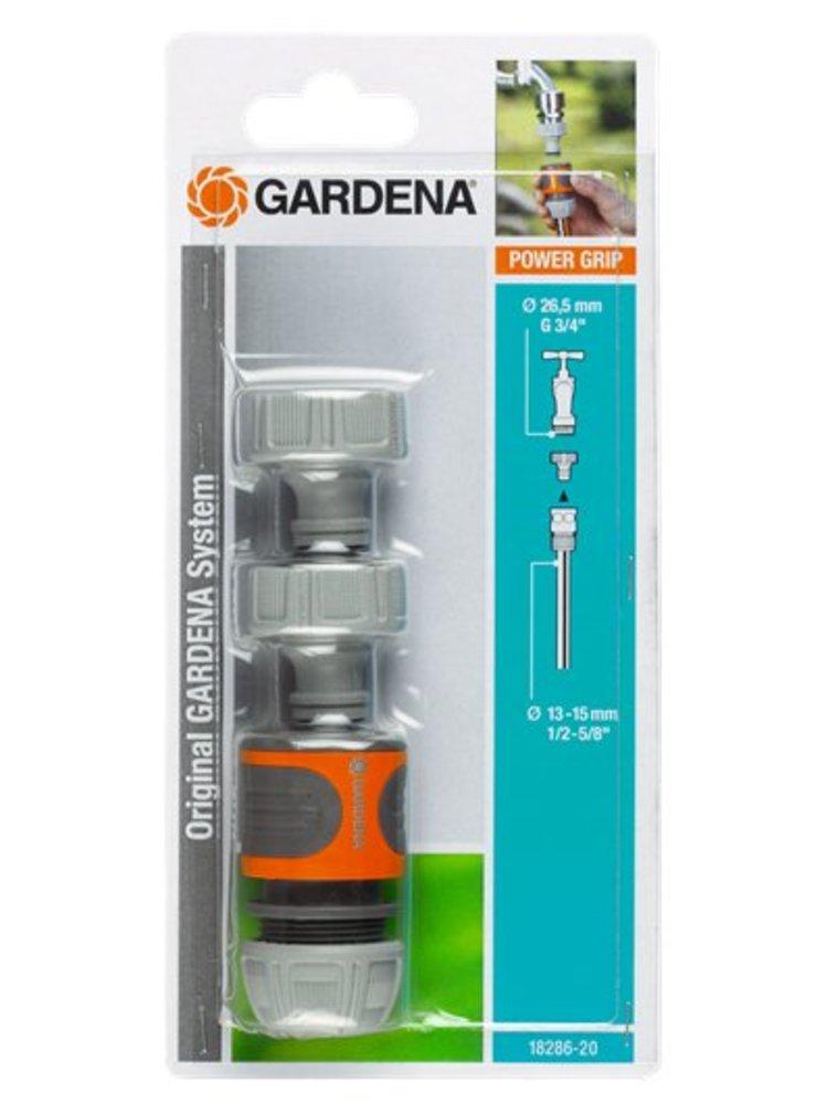 Gardena Gardena Aansluitset