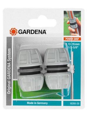 """Gardena Gardena Reparatieset 13 mm (1/2"""")"""