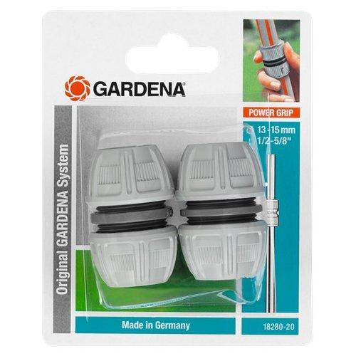 """Gardena Reparatieset 13 mm (1/2"""")"""