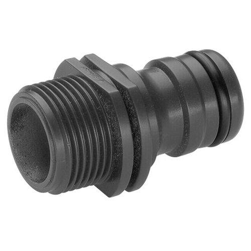 "Gardena Profi-System insteeknippel 26,5 mm (G 3/4"")"