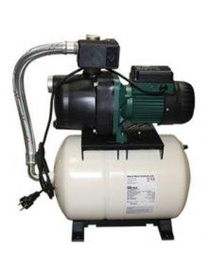 DAB pumps DAB AQUAJETCOM 82 M - G