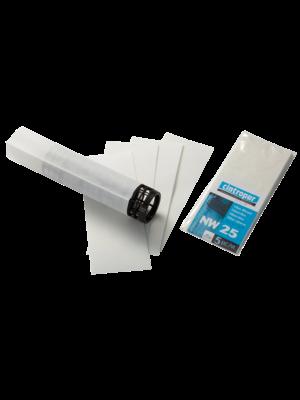 Cintropur Cintropur NW 25 Filtervliezen per 5 stuks