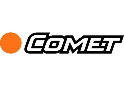 Comet hogedrukreinigers