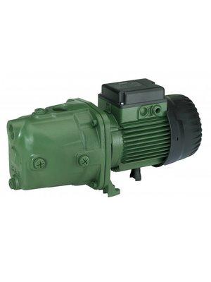 DAB pumps DAB JET 82 M Zelfaanzuigende centrifugaalpomp