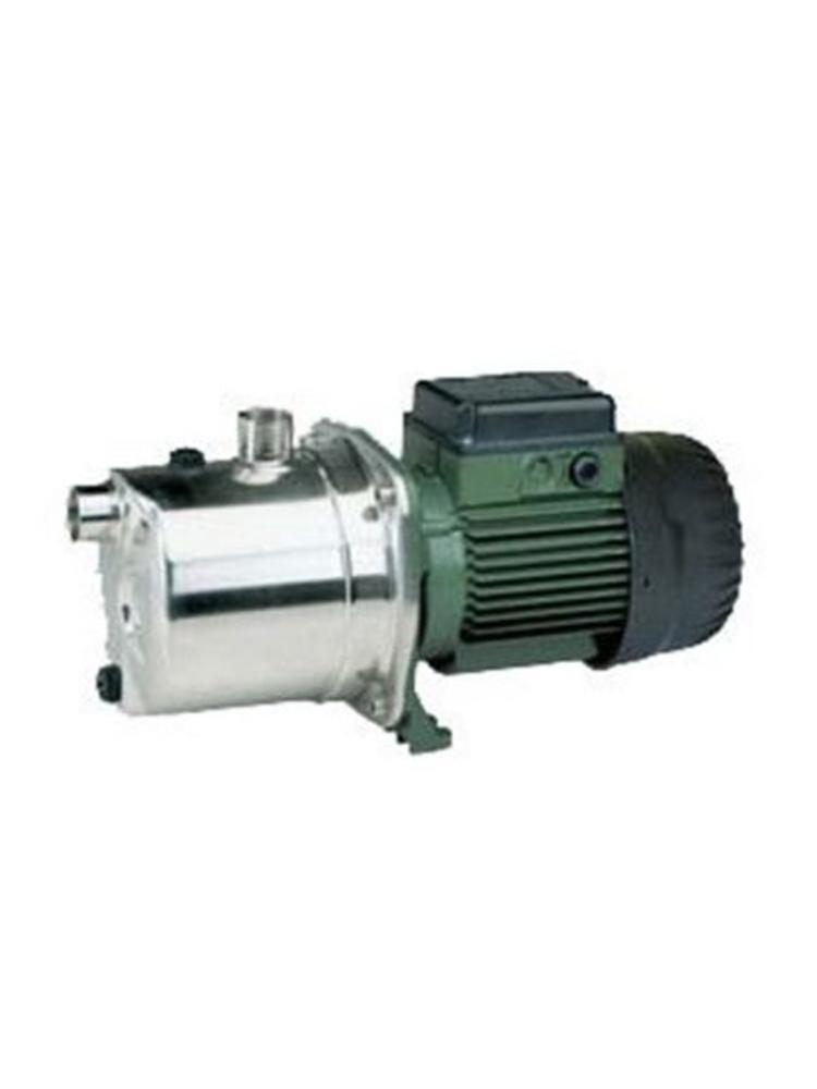 DAB pumps DAB JETINOX 132 M Zelfaanzuigende centrifugaalpomp
