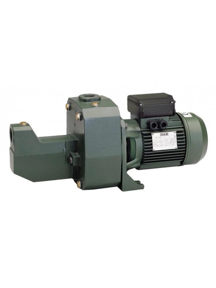 DAB pumps DAB JET 151 T IE3 - 4200 l/h - 1,5 pk