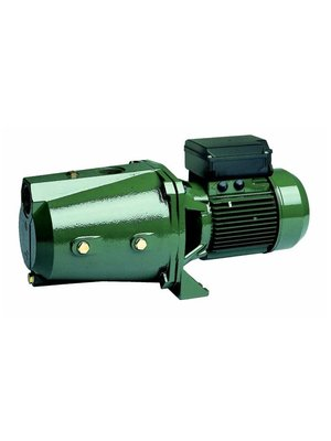 DAB pumps DAB JET 300 M - 10500 l/h - 3 pk