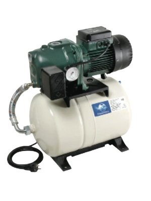 DAB pumps DAB AQUAJET 102 M - G - 3600 l/h - 1 pk