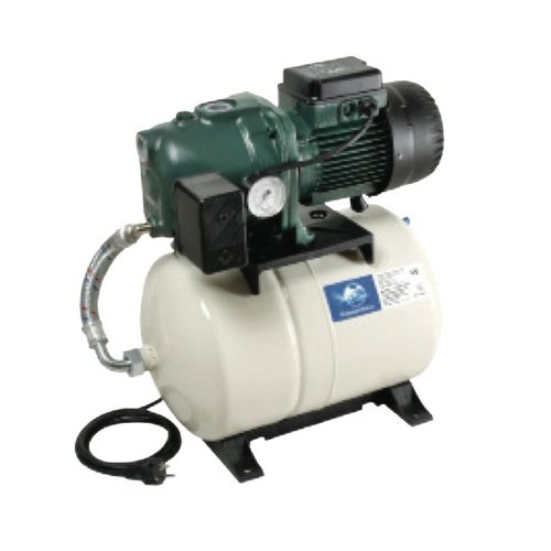 DAB pumps AQUAJET 132 M - G