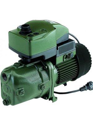 DAB pumps ACTIVE J 132 M