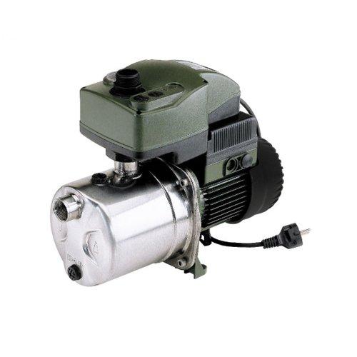 DAB pumps ACTIVE JI 132 M